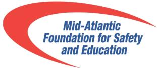 Mid Atlantic Foundation