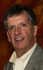 Kevin John - Board Member