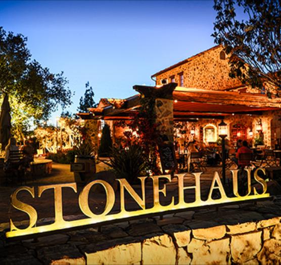 Stonehaus Westlake Village