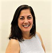 Angela Daddabbo