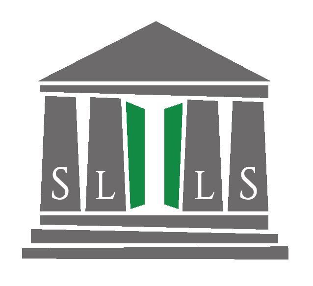 SLLS Logo