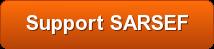 Support SARSEF