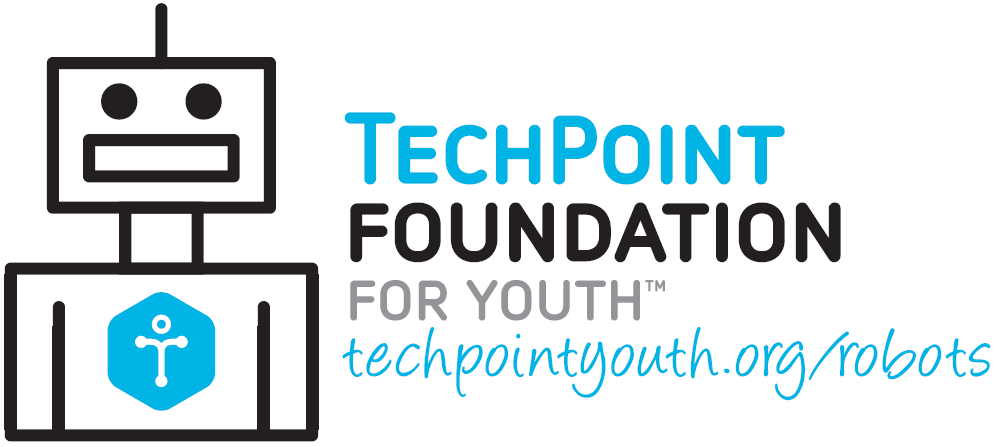 Robot Report Card July 2016 Techpoint Foundation For Youth