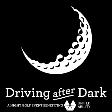 https://www.unitedability.org/event/driving-after-dark/