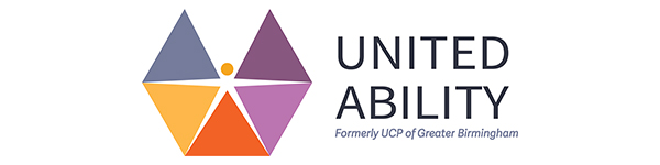 United Ability - Formerly UCP of Greater Birmingham