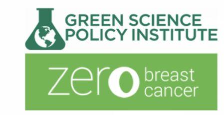 GSPI ZBC Logo