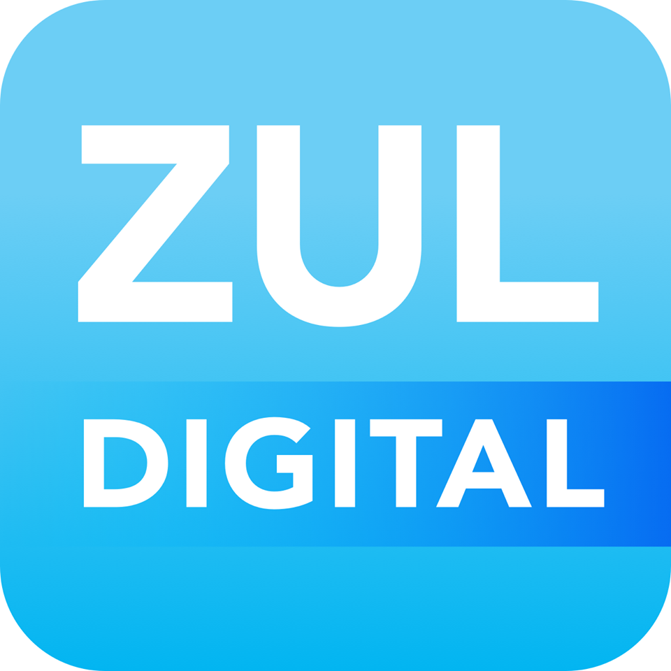 Zul Digital