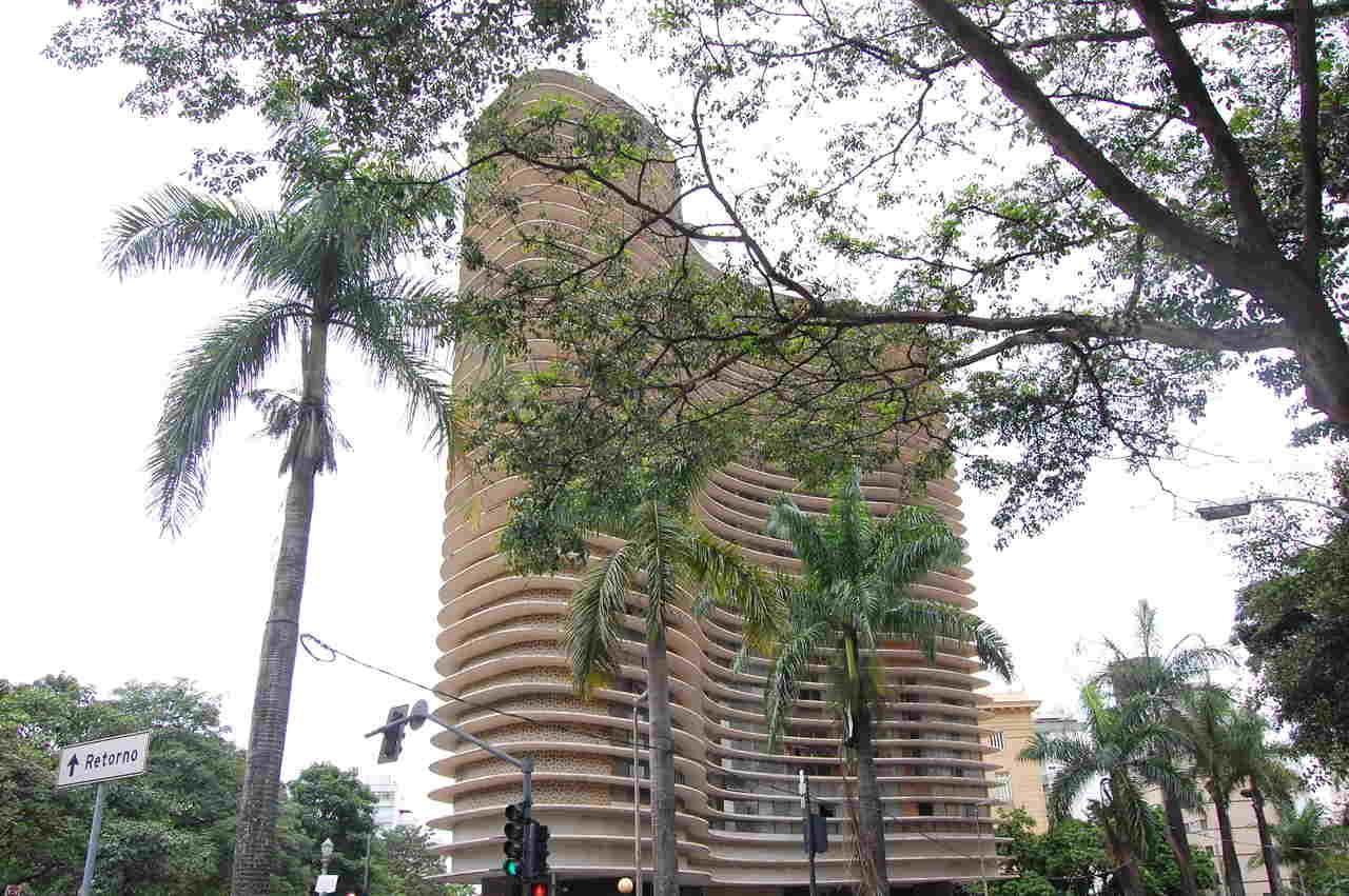 Como funciona o Rotativo Digital em Belo Horizonte?