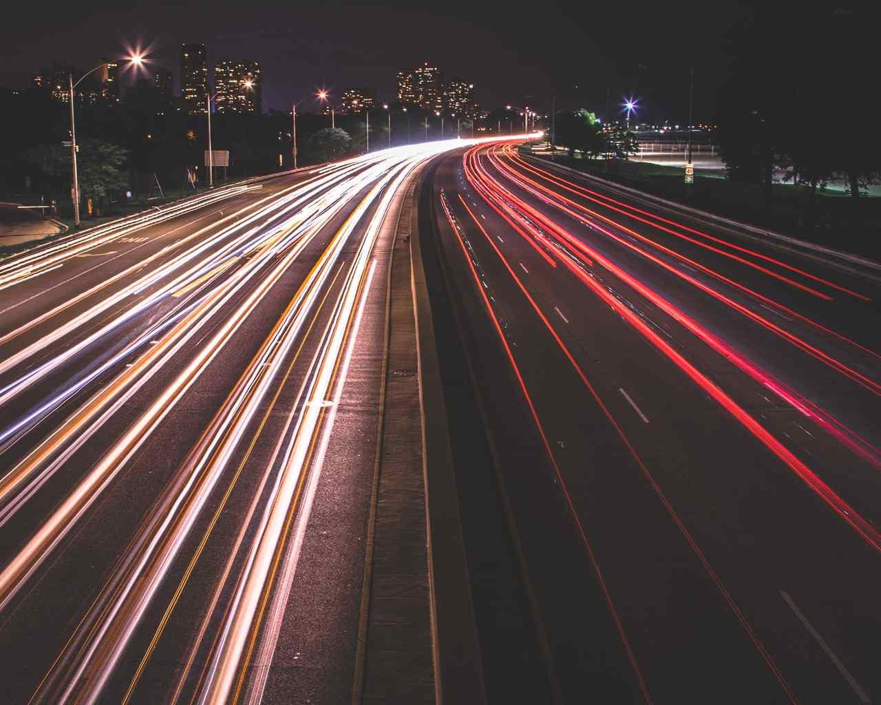 10 dicas para evitar o trânsito