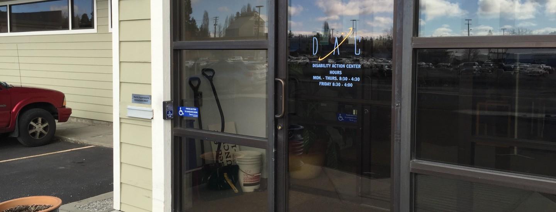 DAC-Automatic-door-opener.jpg