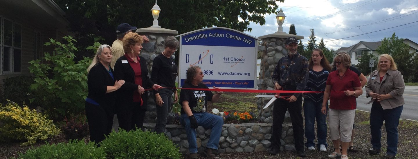 DAC-ribbon-cutting.jpg