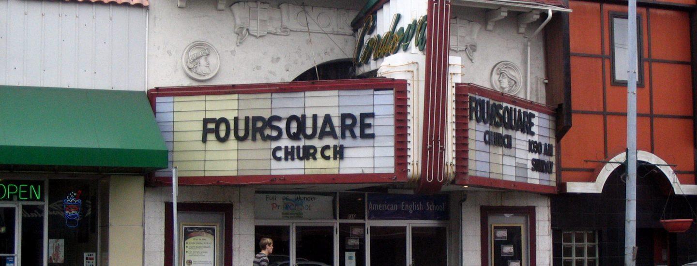 Four-Square-Church.jpg