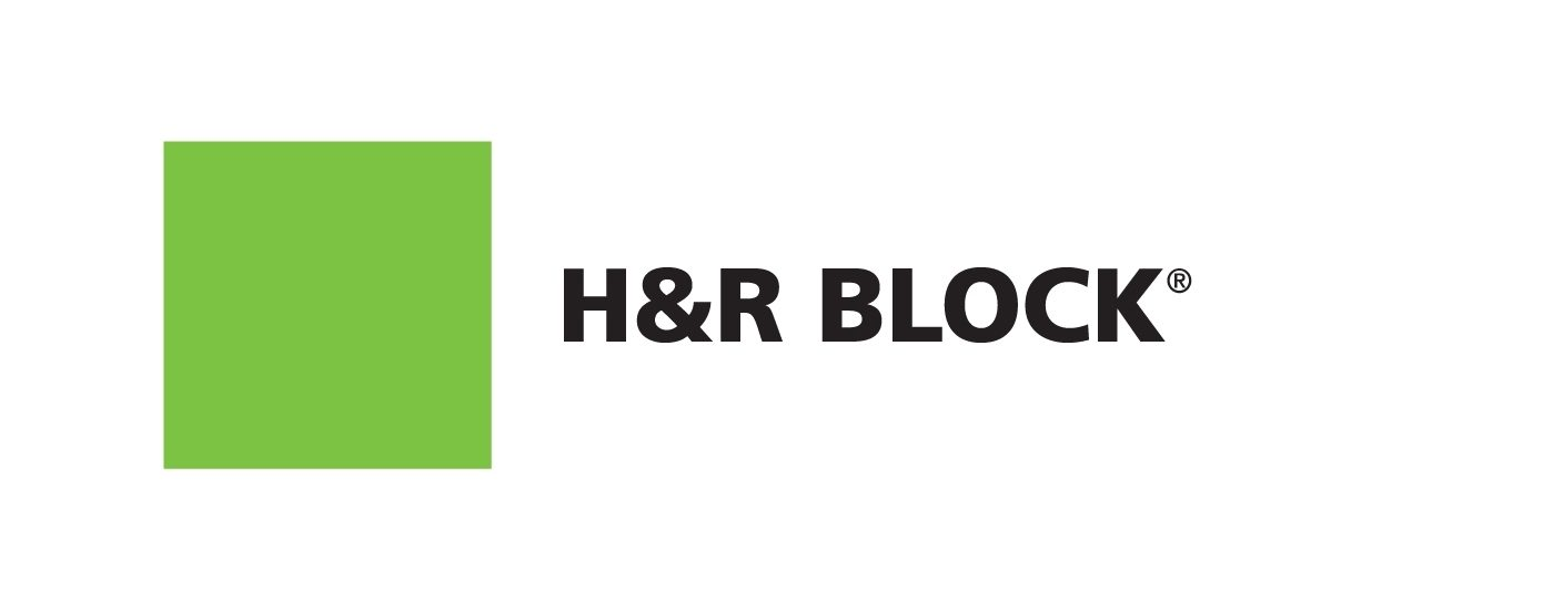 hr-block_logo.jpg