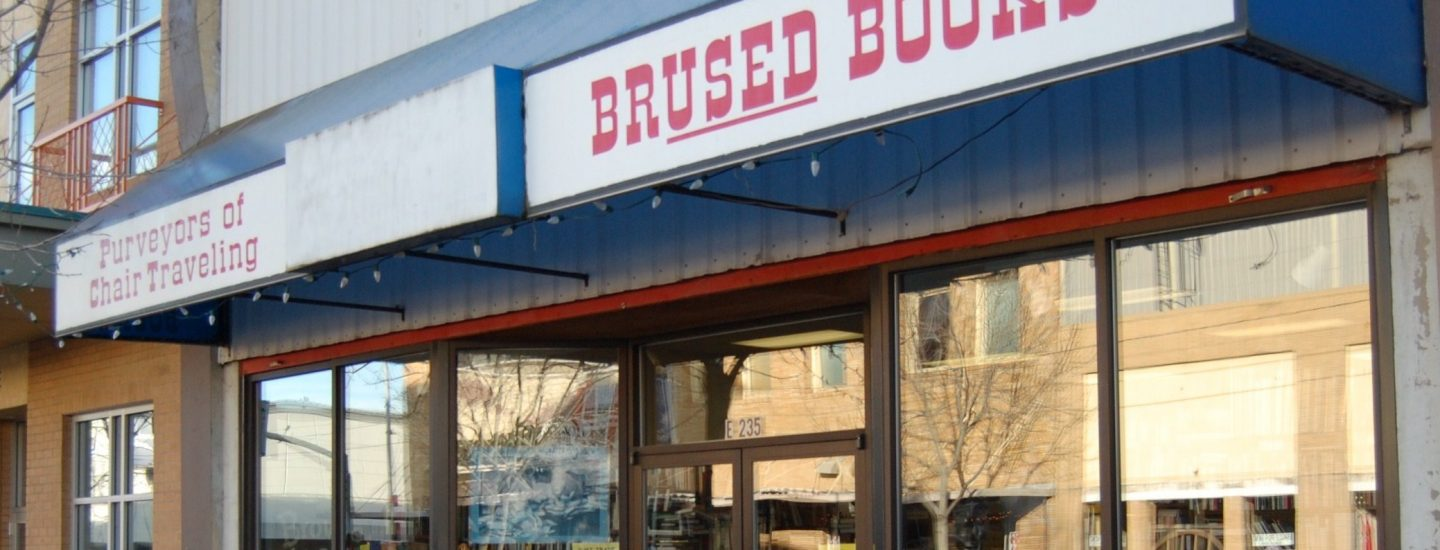 brused-books-exterior.jpg