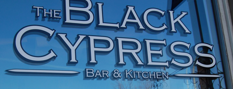 black-cypress.jpg