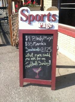 sports-page-sandwich.jpg