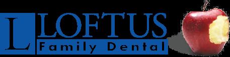 loftus-logo.png