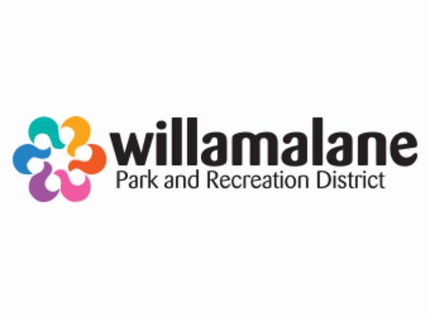 Willamalane-logo25.png