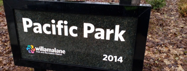pacific-park-13.jpg