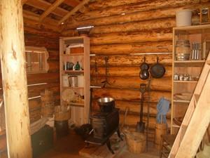 Dorris-Ranch31.jpg