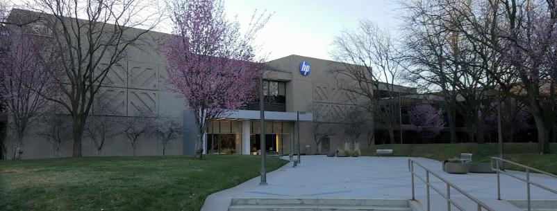 Hewlett-packard-Boise.png