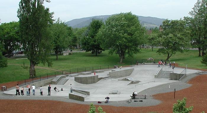 Willamalane-skate-park.jpg