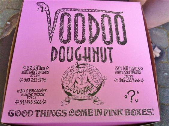 voodoo-pic-3.jpg