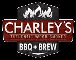 Charleys-bbq-logo.png