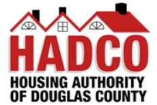 HADCO-logo.png