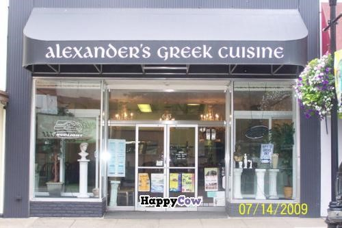 Alexanders-greek-pic.jpg