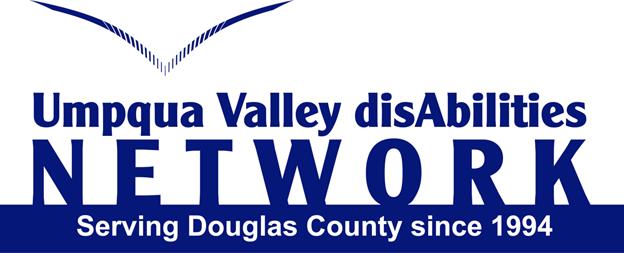 UVDN-logo.png