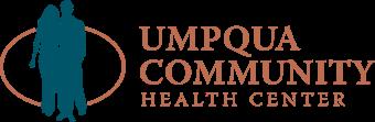 UCHC-logo.png