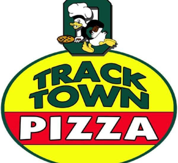 Tacktown-logo-1.jpg