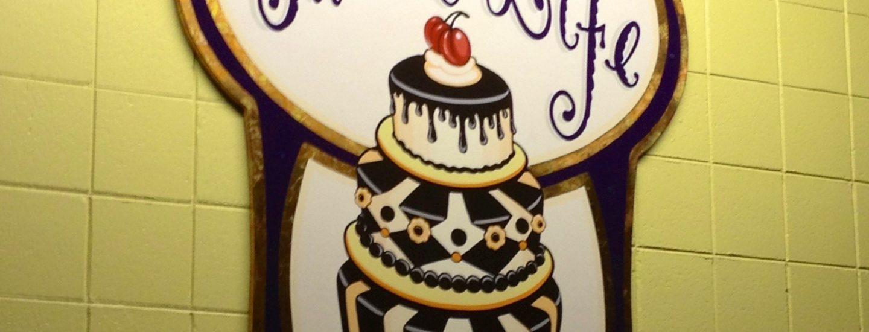sweet-life-logo.jpg