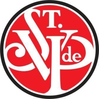 SVDP-logo6.jpg