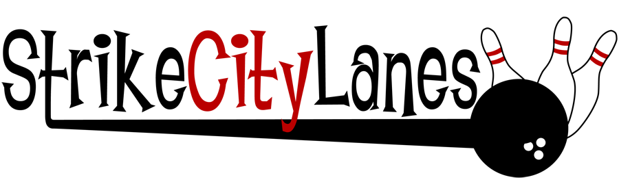 Strike-City-Logo.png