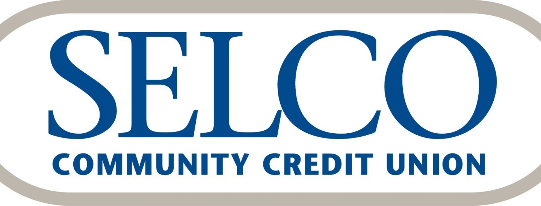 Selco-Logo.jpg