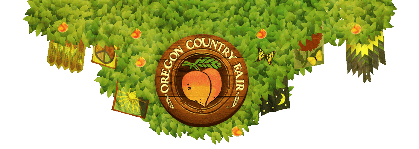 Oregon-Country-fair-logo.png