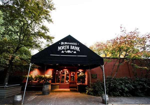 North-Bank-entrance.jpg