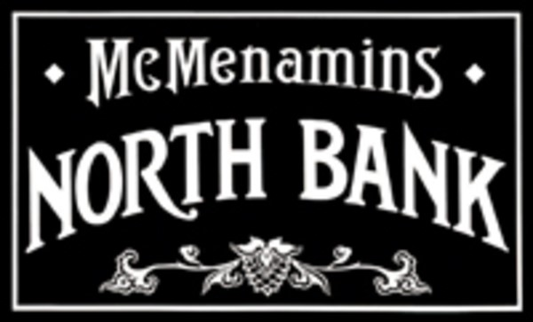 North-Bank-logo.jpg