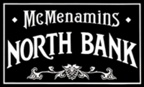 North-Bank-logo.jpg