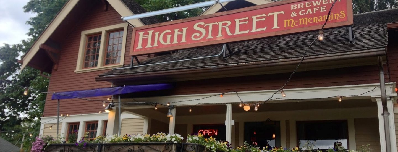 high-street-front-2.jpg
