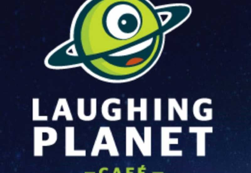 laughing-planet-logo-1.jpg