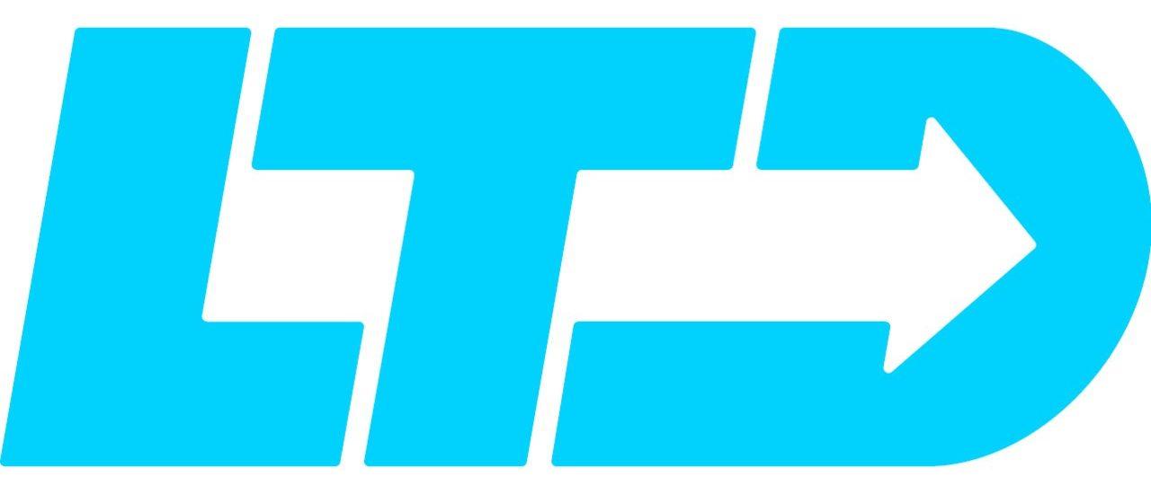 LTD-logo-1.jpg