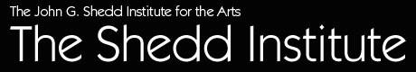 Shedd-logo-1.jpg