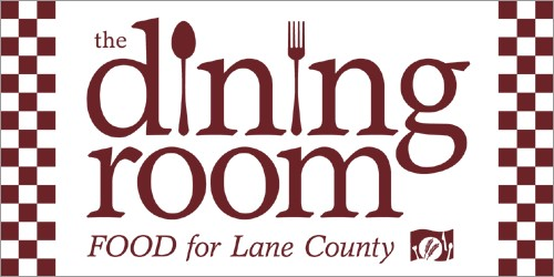dining-room-logo-3.jpg