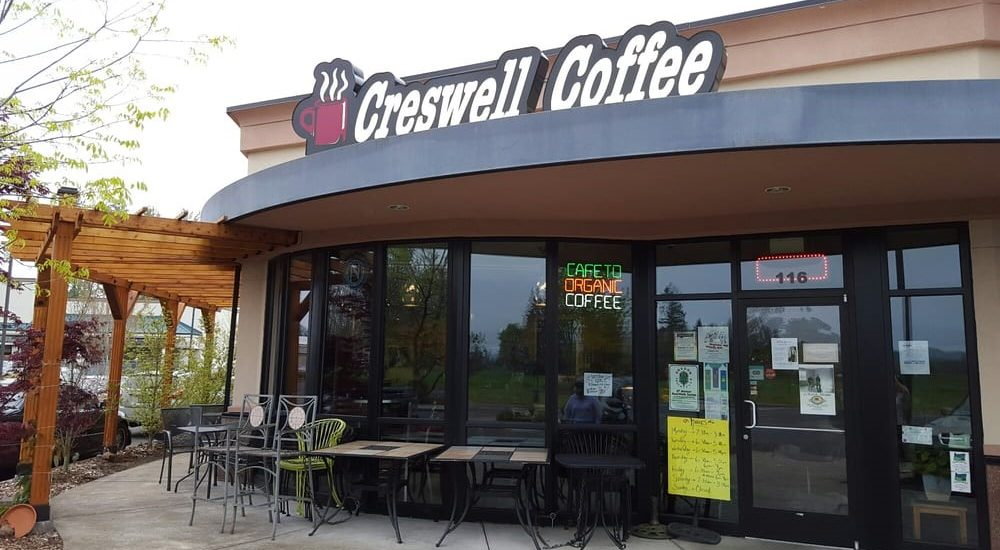 Creswell-Coffe-Co.-Pic.jpg