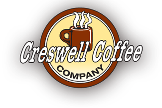 Creswell-Coffee-Co.-Logo.png