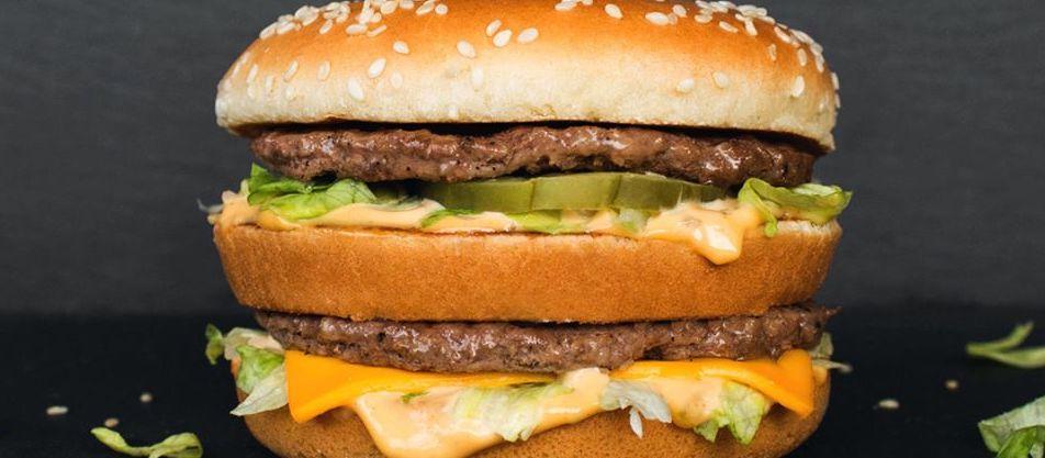 Mcdonalds-Burger.jpg