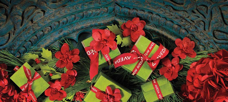 labella-gifts.jpg